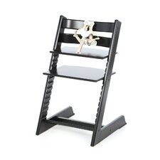 .99Tripp Trapp High Chair