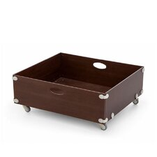 Sleepi Junior Drawer Box