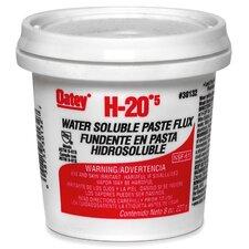 H-205 Water Paste Flux