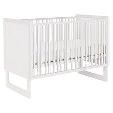 Loom Nursery Set