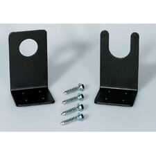 Mounting Kit (Set of 5)