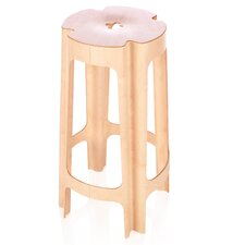 "Bloom 26"" Bar Stool"