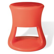 Tiki Kid's Stool