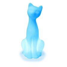 "Pet Lamp 20.25"" H Table Lamp"