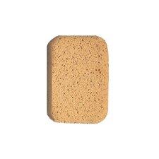 Tuff Scrub Professional Poly Sponge