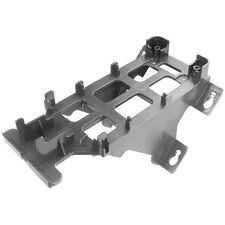 Ambracket Optimate Iii, Wall Bracket