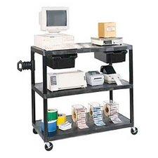 "EnduraTable 28"" Workstation"
