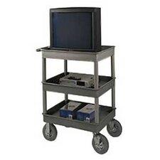 "45"" Utility Cart"