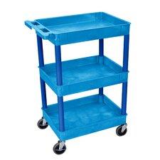 "40.5"" Tub Cart"