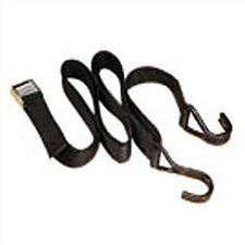 8'  Safety Belt
