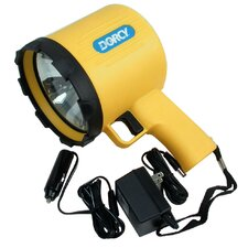 <strong>Dorcy</strong> 1 Million Candle Power Rechargeable Spotlight 41-1097