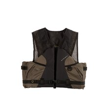 <strong>Stearns</strong> PFD 2220 General Comfort Stone Boating Life Vest