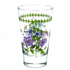 Botanic Garden Highball Glass
