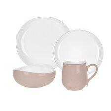 Ambiance Dinnerware Set