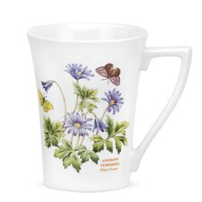 Botanic Garden Mug (Set of 6)