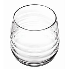 Sophie Conran Double Old Fashioned Balloon Glass
