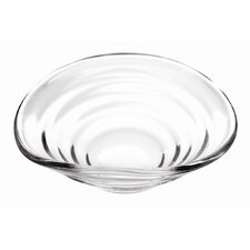 <strong>Portmeirion</strong> Sophie Conran Glassware Small Bowls (Set of 2)