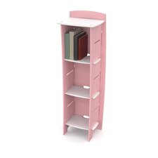 "Princess 48"" Bookcase"