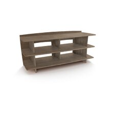 "Driftwood 53"" TV Stand"