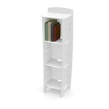 """Classic 48"""" Bookcase"""