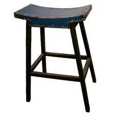 "Moonshine Coda 30"" Bar Stool"