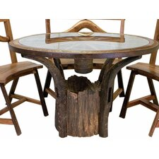 <strong>Groovystuff</strong> Prairie Jackson Hole Dining Table