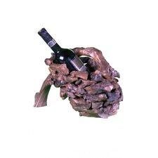 Drifter Wine Basket