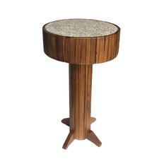 Chris Bruning Bar Table