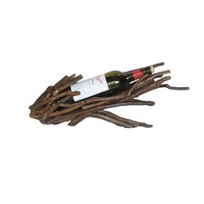 <strong>Groovystuff</strong> Chris Bruning Antares Horizontal Wine Rack