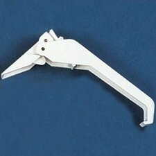 Replacement Latch Arm for Juicer Models 500, 1000 & 9000 (1 pc)