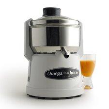 Model 9000 Juicer