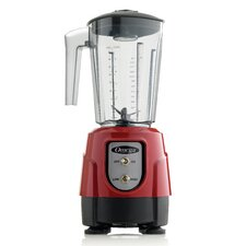<strong>Omega Juicers</strong> Blender