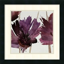 <strong>Amanti Art</strong> Room For More I Framed Print By Natasha Barnes