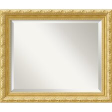 Versailles Medium Mirror