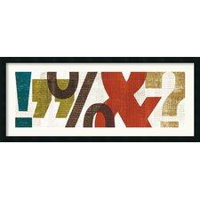 XAQ2752