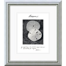 'Dream' by Debra Van Swearingen Framed Photographic Print