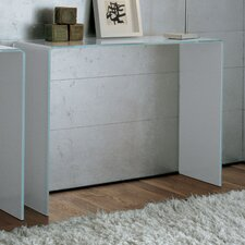 Hall Console Table