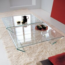 <strong>Sovet Italia</strong> Coffee Table