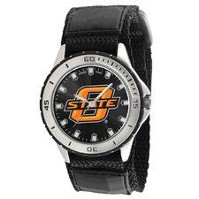 NCAA Veteran Series Watch