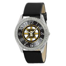<strong>Game Time</strong> NHL Glitz Series Watch
