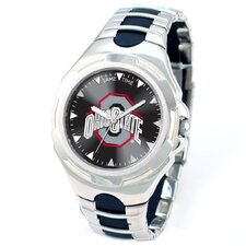 <strong>Game Time</strong> NCAA Victory Series Watch