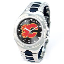 NHL Victory Series Watch