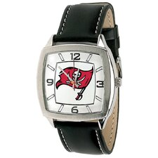 NFL Retro Series Watch