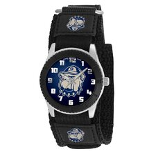 NCAA Black Rookie Series Watch
