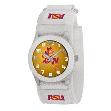 NCAA White Rookie Series Watch