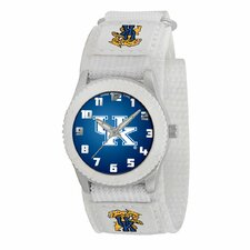 <strong>Game Time</strong> NCAA White Rookie Series Watch
