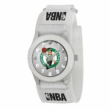 NBA White Rookie Series Watch