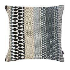 Iceni Cushion