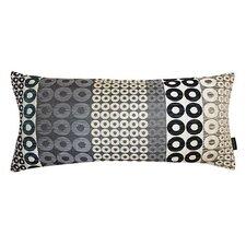 Auckland Baguette Cushion