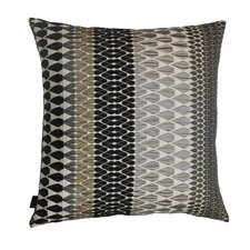 Iceni Large Square Cushion